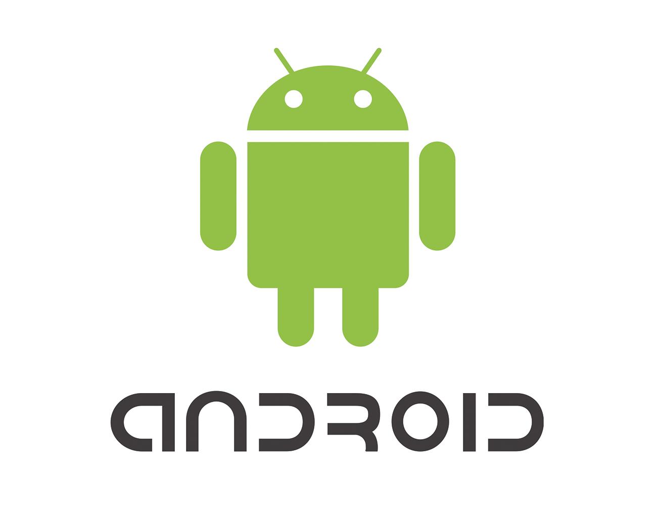 32 GB Android Telefon Almayın ! 1