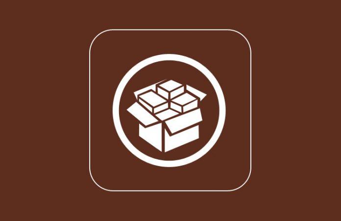 iOS 10.1.1 uyumlu Tweak listesini Yayınlandı 3
