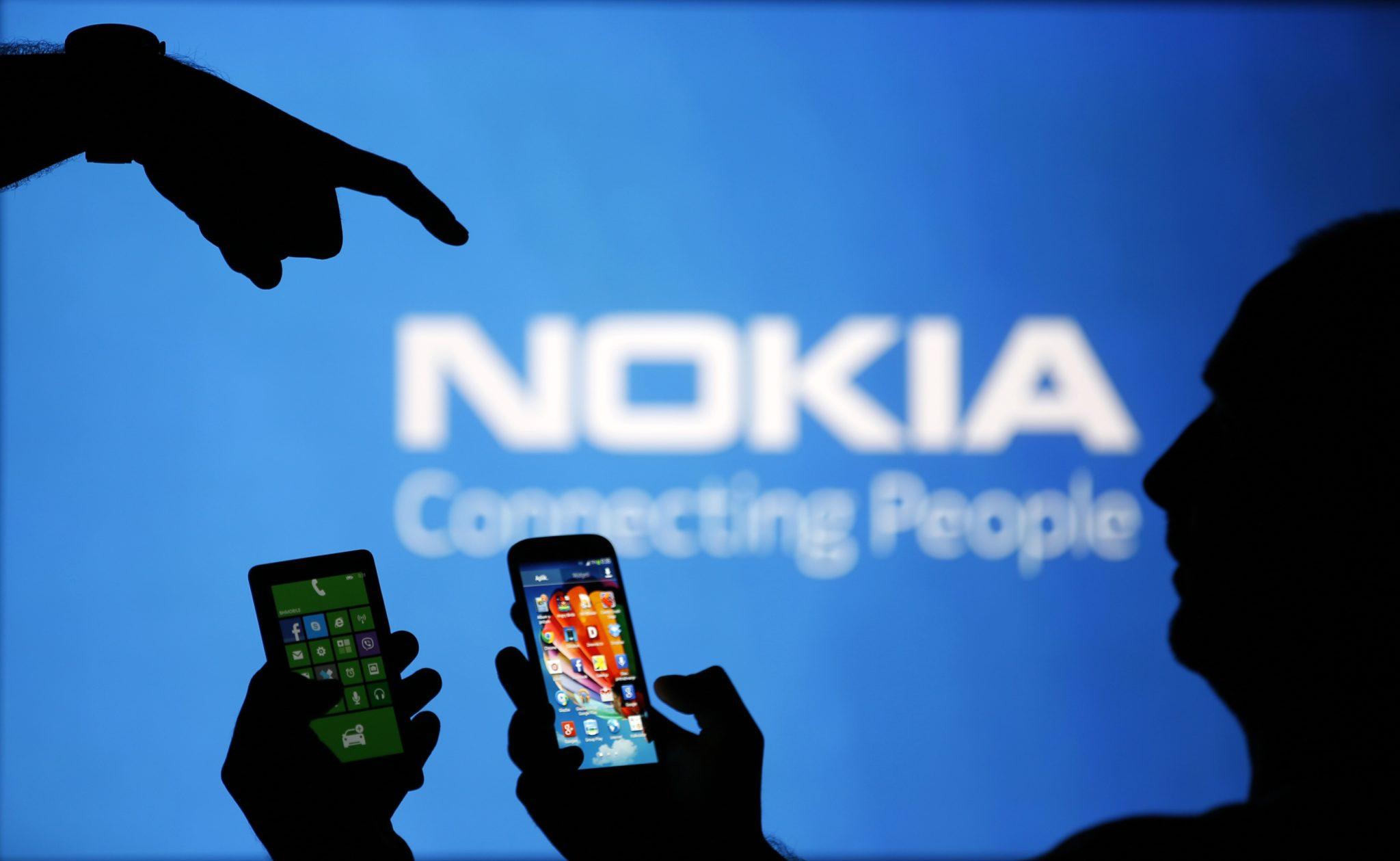 Merakla Beklenen Nokia'nın 'Amiral Gemisi' Telefonu Sızdırıldı 3