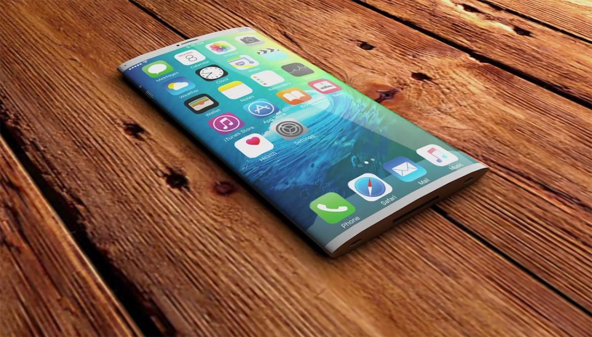 iPhone 7S Ne Zaman Gelecek ? 1