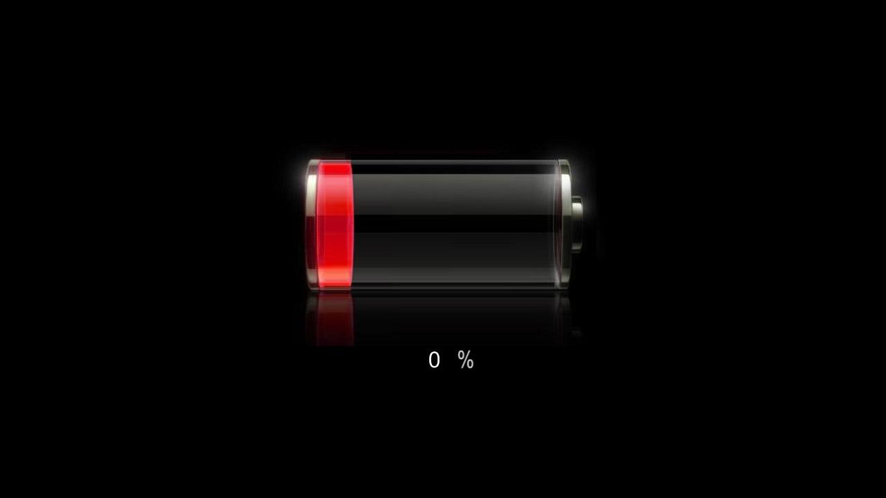 Akıllı Telefon Batarya Düşmanı Uygulama 39