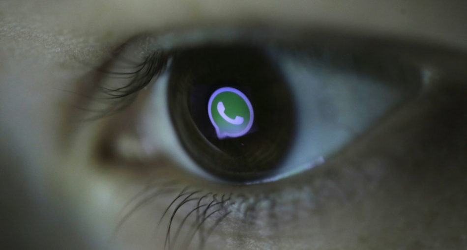 Kimsenin Bilmediği 9 Gizli Whatsapp özelliği 1