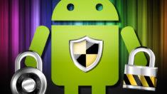 Android Cihazları Büyük Tehlike Altında 26