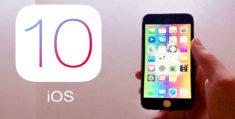 iPhone Güvenlik Açığını Bulan Türk 24
