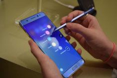 Samsung Galaxy M10 ve Galaxy M20 Fiyatları Şaşırttı ! 29