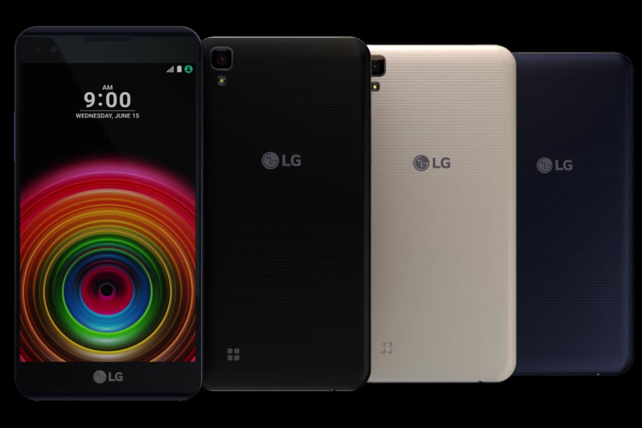 LG G6 Mağazalarda Yerini Alıyor 6