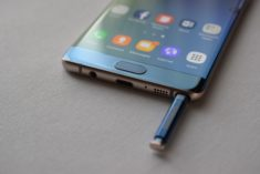 Samsung Galaxy M10 ve Galaxy M20 Fiyatları Şaşırttı ! 26