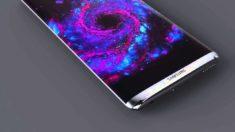 Samsung Galaxy S8 İle İlgili 10 Söylenti 23