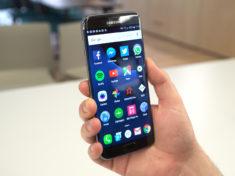 Samsung Galaxy M10 ve Galaxy M20 Fiyatları Şaşırttı ! 27