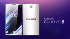 Samsung Galaxy M10 ve Galaxy M20 Fiyatları Şaşırttı ! 24