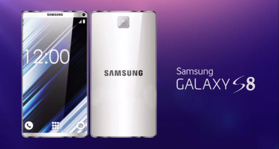 Samsung Rakiplerine Dev Bir Çalım Attı 1