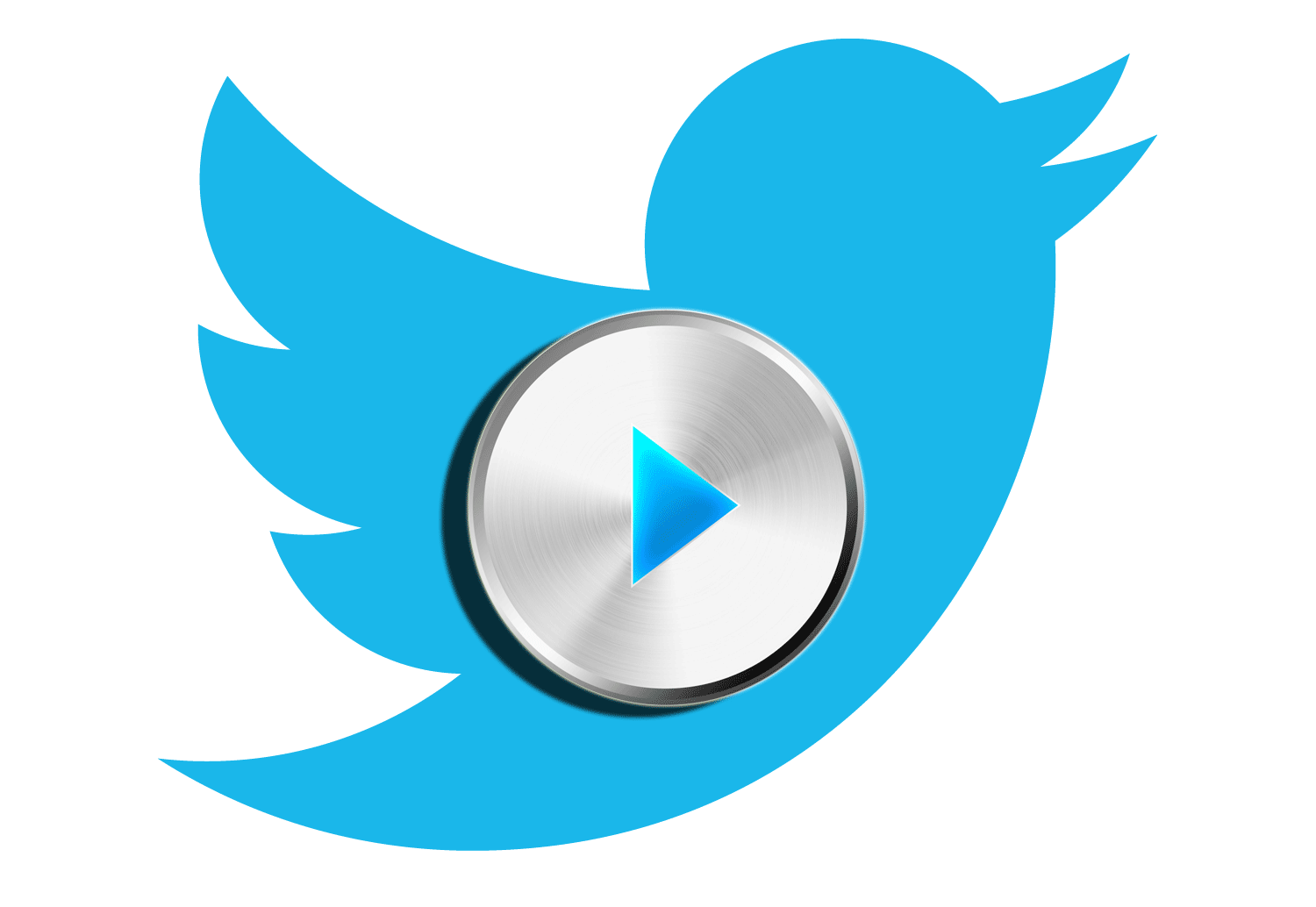 Twitter'dan Video İndirme Yöntemi 2
