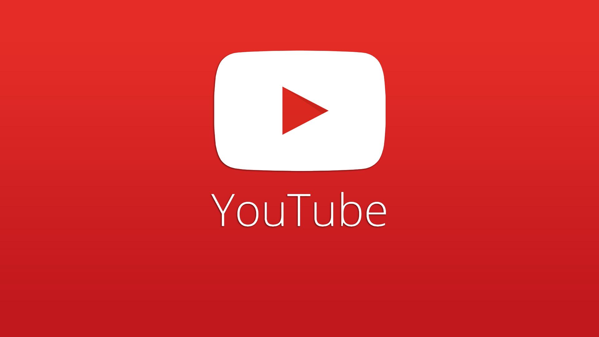 Youtube için Marketlerde Olmayan Efsane 3 Uygulama 1