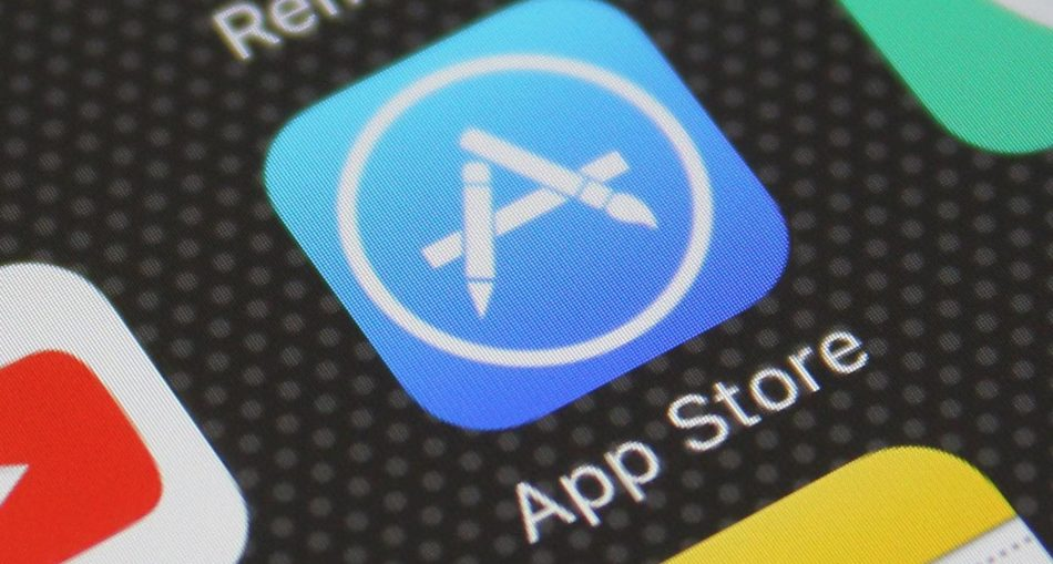 Apple İran'dan Çekilebilir 1