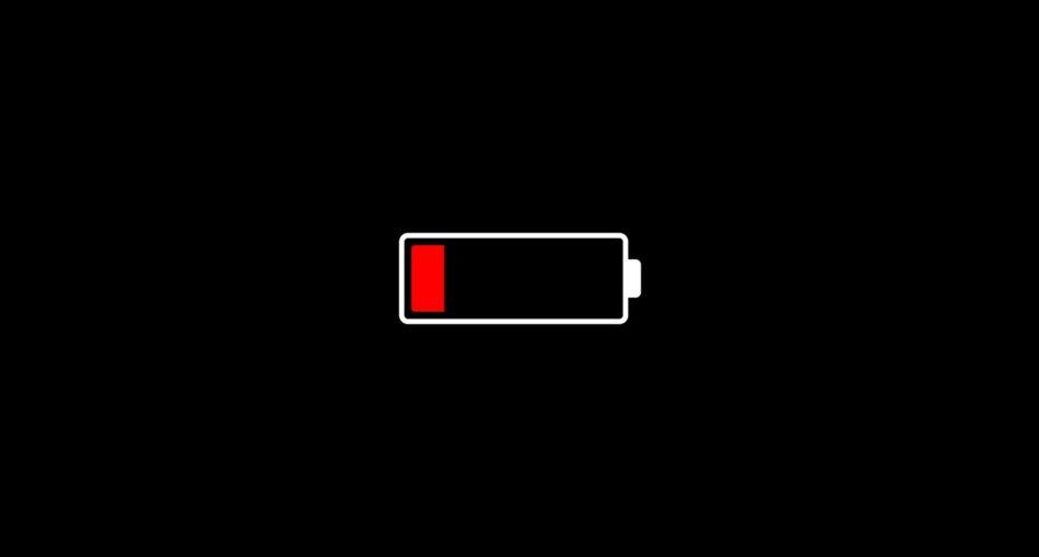 Batarya Ömrünü Tüketen 5 Katil Uygulama 1