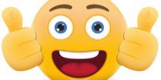 iPhone'ları Çökmesine Neden Olan Emojiler 35