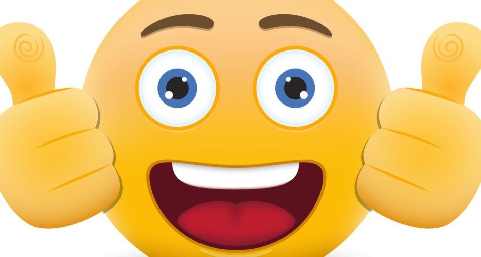 iPhone'ları Çökmesine Neden Olan Emojiler 1