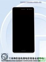 Nokia 6 Gümüş Rengi Görüldü 2
