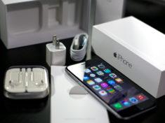iPhone Alacaklar İçin Kötü Haber 37