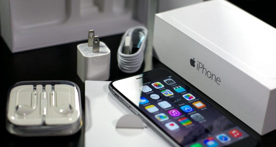iPhone Alacaklar İçin Kötü Haber 1