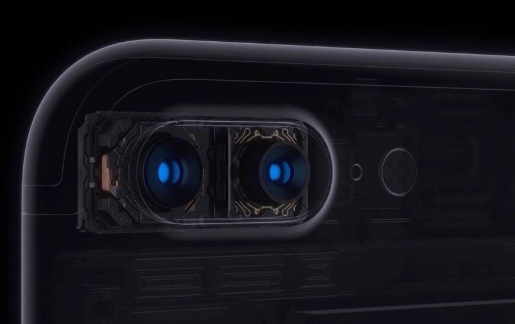 iPhone 8 ile Gelecek 8 Sıradışı Özellik 19