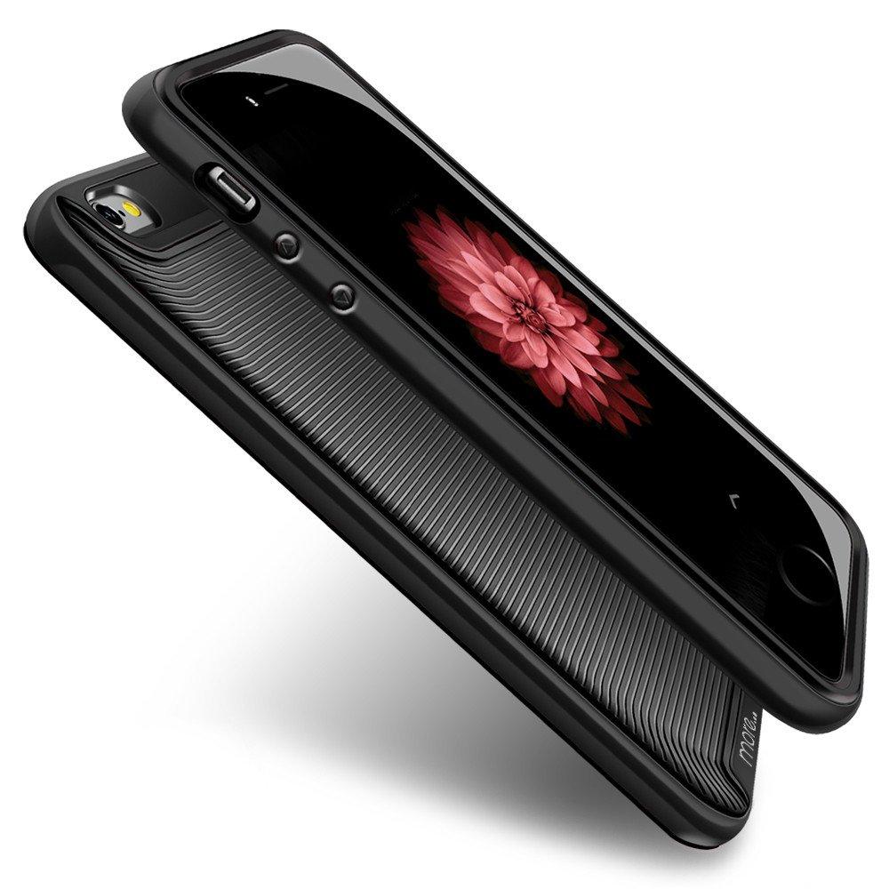 Neden iPhone 7 Black Jet Almamalıyım ? 1