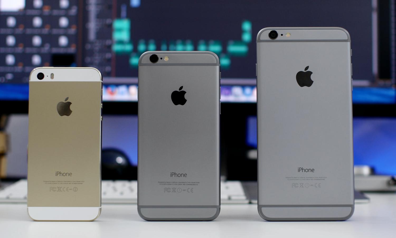 iPhone Alacaklar İçin Kötü Haber 2
