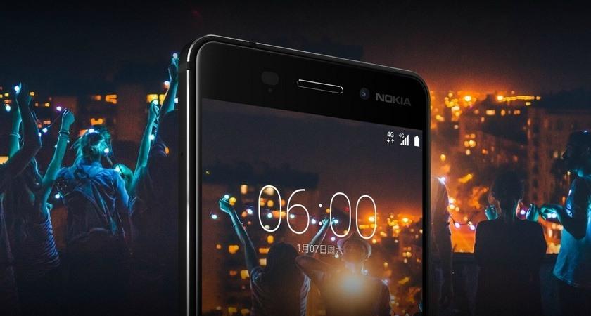 Nokia 6 Beklenen'den Fazla İlgi Gördü 2