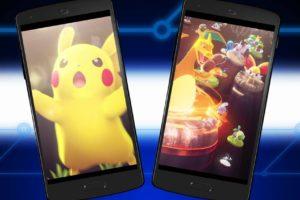 Yeni Pokemon Çılgınlığı Pokemon Duel 8