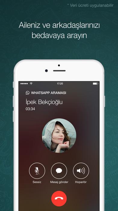 'Ücretsiz' En iyi 5 iPhone uygulaması 3
