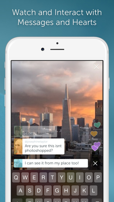 'Ücretsiz' En iyi 5 iPhone uygulaması 5