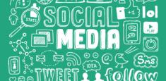 Tüm Sosyal Medya Artık Bir Uygulamada 21