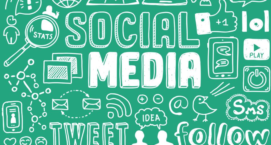 Tüm Sosyal Medya Artık Bir Uygulamada 3