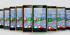 En iyi 10 Windows Phone Uygulamaları 23