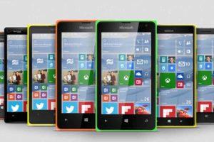 En iyi 10 Windows Phone Uygulamaları 3