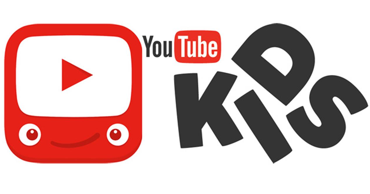 Youtube için Marketlerde Olmayan Efsane 3 Uygulama 2