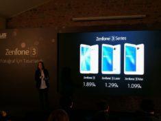 Asus Zenfone Ailesi Fiyatları ve Özellikleri 6