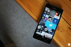 Windows Mobile Telefonlar Ölüyor mu? 3