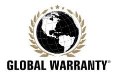 Telefon Firmaları Türkiye'de Global Garantiyi Kaldırıyor. 11