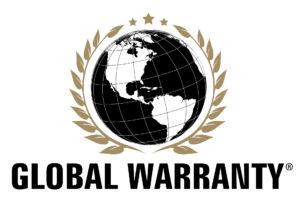 Telefon Firmaları Türkiye'de Global Garantiyi Kaldırıyor. 9