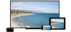 iPhone Telefon ve Tablet Ekranını TV'ye yada PC'ye Aktarma (Resimli Tüm Anlatımlar) 18