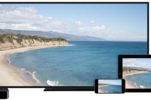 iPhone Telefon ve Tablet Ekranını TV'ye yada PC'ye Aktarma (Resimli Tüm Anlatımlar) 10
