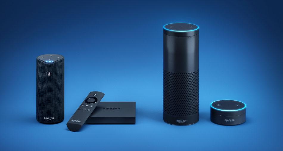 Amazon'un Yapay Zekası Alexa CIA için mi Çalışıyor ? 1