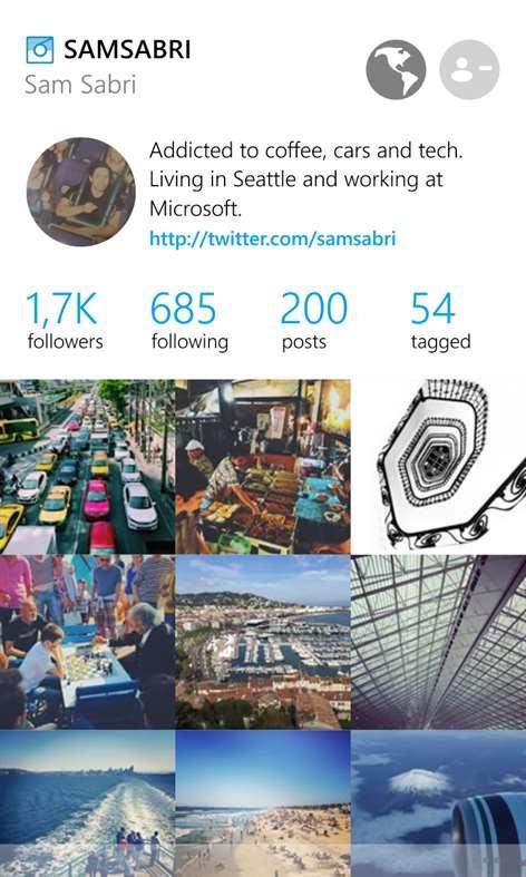 Instagram'dan Video ve Resim indirme (Resimli Anlatım) 6