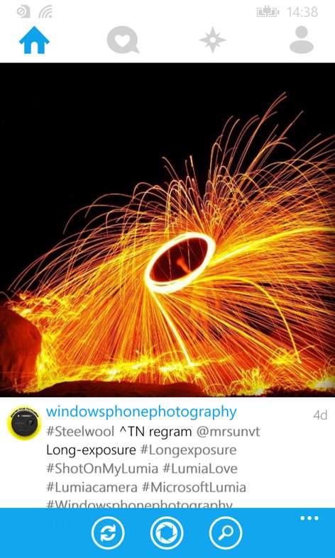 Instagram'dan Video ve Resim indirme (Resimli Anlatım) 5