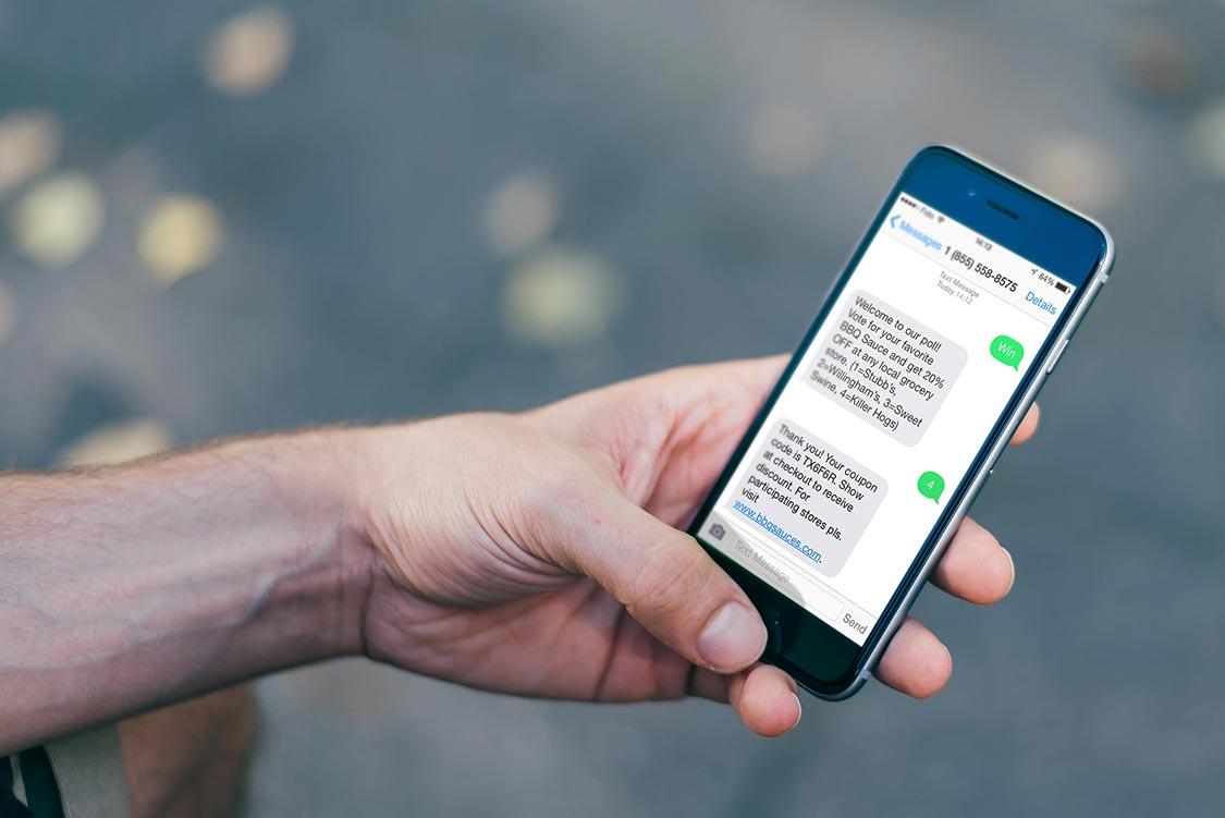 Telefonlar ile İlgili 10 İlginç Bilgi 2