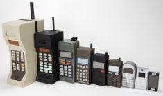 Telefonlar ile İlgili 10 İlginç Bilgi 42