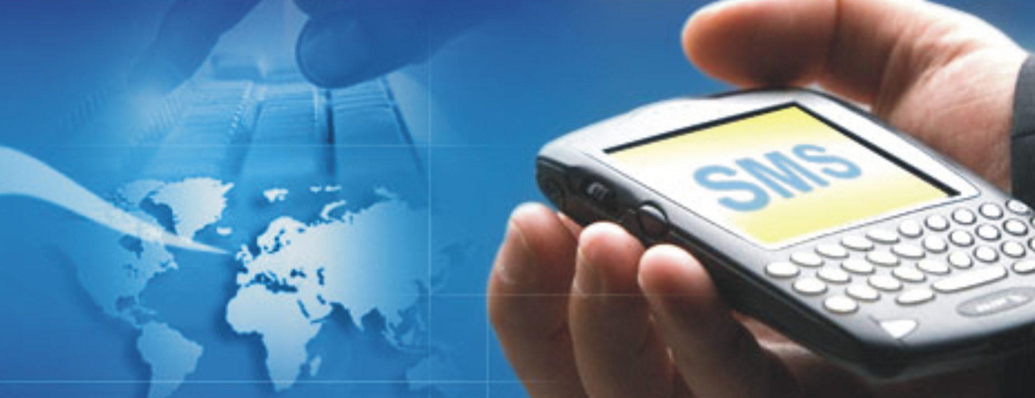 Telefonlar ile İlgili 10 İlginç Bilgi 3