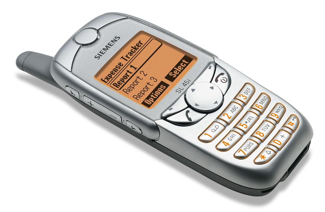Telefonlar ile İlgili 10 İlginç Bilgi 4