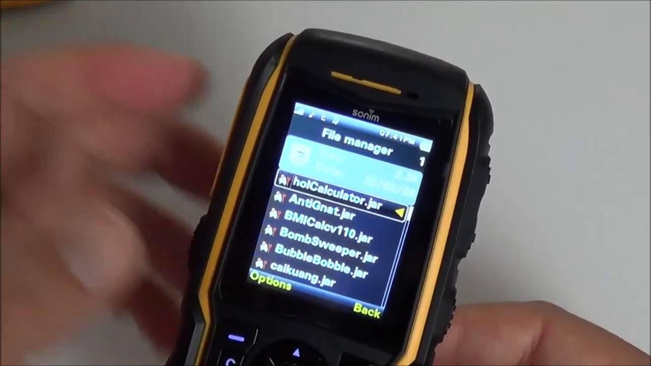 Telefonlar ile İlgili 10 İlginç Bilgi 5